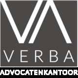 https://www.verba-advocatenkantoor.nl/wp-content/uploads/2021/01/VERBA_logo_kader-160x160.png